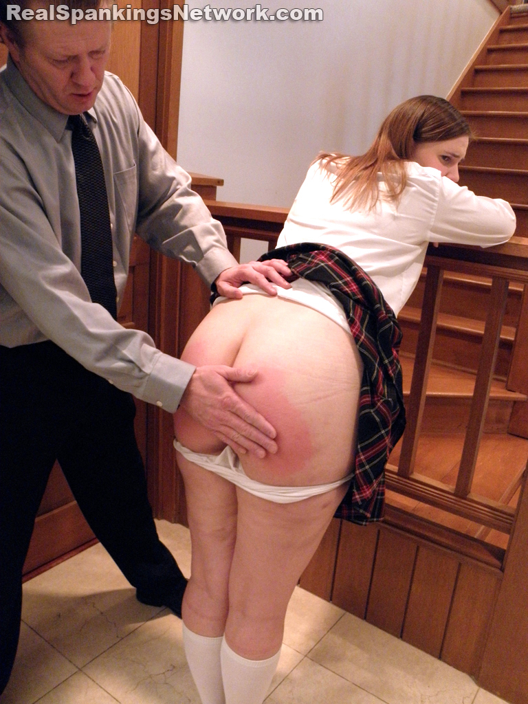 masterson-girls-women-spanked