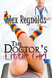 thedoctorslittlegirl_detail