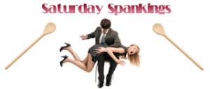 Saturday+Spankings-467x200